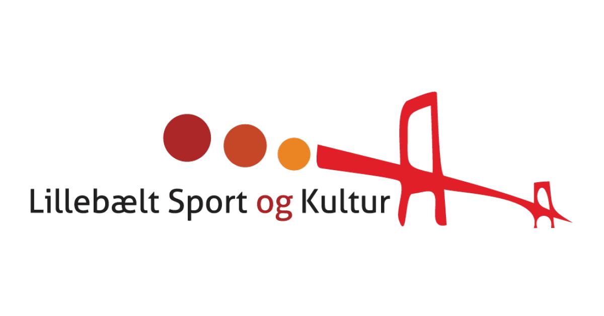 Lillebælt sport og kultur vælger INEXTIA vedligeholdssystem